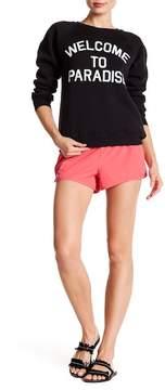 Billabong Sol Searcher Volley Shorts
