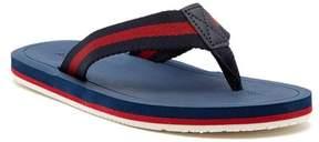 Aldo Gwirawen Flip Flop Sandal