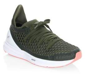 Puma Ignite Limitless Running Sneakers
