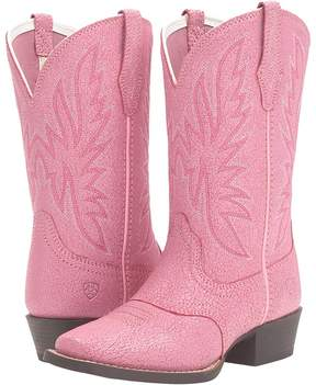Ariat Outrider Cowboy Boots