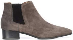 Aquatalia Fedorah boots