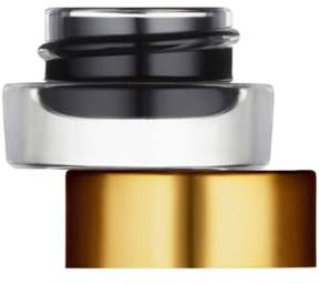 Estee Lauder Double Wear Stay-In-Place Gel Eyeliner - Coffee