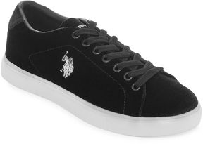 U.S. Polo Assn. Cherish-V Womens Sneakers