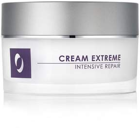 Osmotics Cream Extreme Barrier Repair