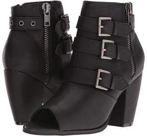 Michael Antonio Maklar Women's Boots