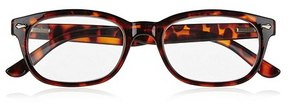 Marks and Spencer Tortoiseshell Reading Glasses