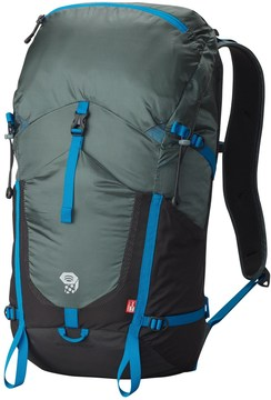 Mountain Hardwear Rainshadow 26 OutDry® Backpack