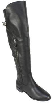 Rialto Women's Firstrow Riding Boot