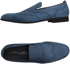 Bruno Bordese Loafers