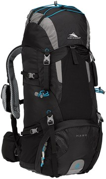 High Sierra Tech 2 Hawk 45 Backpack - Internal Frame