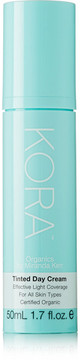 KORA Organics by Miranda Kerr - Tinted Day Cream, 50ml - Colorless