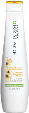 MATRIX BIOLAGE Matrix Biolage SmoothProof Shampoo - 13.5 oz.