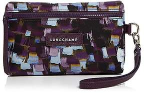Longchamp Le Pliage Neo Printed Cosmetic Case