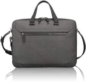 Tumi Collins Briefcase