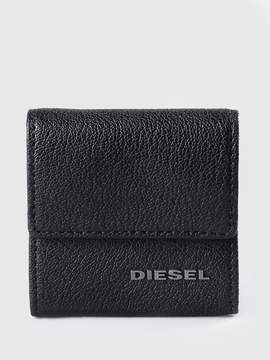 Diesel Small Wallets PR271 - Black
