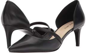 Nine West Sumner Pump Women's Shoes