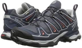 Salomon X Ultra 2 GTX Women's Shoes