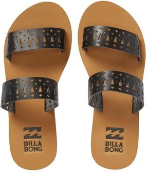 Billabong Women's Calypso Slide Sandal 8153990