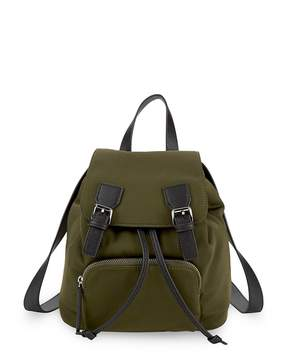 French Connection Women's Patrice Small Backpack