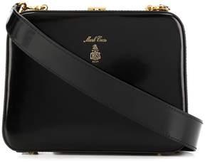 Mark Cross Juliana frame bag
