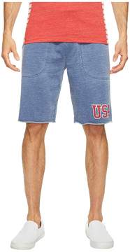 Alternative Victory Shorts Men's Shorts