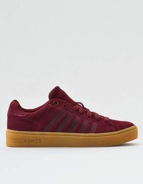 American Eagle Outfitters K-Swiss Court Frasco