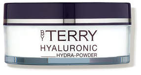 BY TERRY Hyaluronic Hydra-Powder - Colorless Hydra-Care Powder