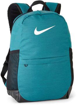 Nike Brasilia Youth Backpack