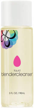 beautyblender Liquid Blendercleanser, 3-oz.