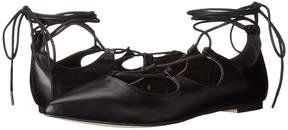 Callisto of California Rian Women's Flat Shoes