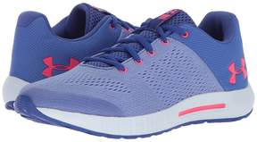 Under Armour Kids UA GGS Pursuit Girls Shoes