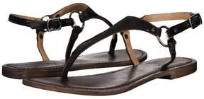 Freebird Palm Women's Shoes