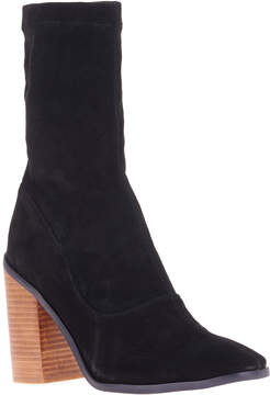 Sol Sana Chloe Leather Boot