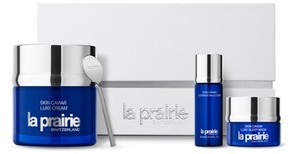 La Prairie Skin Caviar Precious Collection