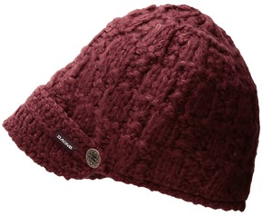Dakine Audrey Knit Cap Knit Hats