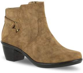 Easy Street Shoes Dawnta Women's Ankle Boots
