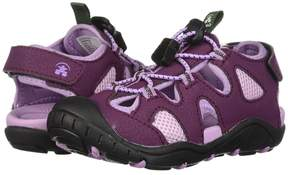 Kamik Oyster 2 Girls Shoes