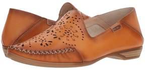 PIKOLINOS Bari W0S-4679C1 Women's Slip on Shoes