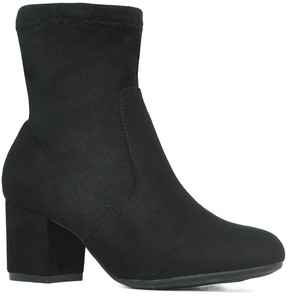 Refresh Avita Ankle Bootie