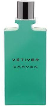 Carven Vetiver Eau de Toilette Spray