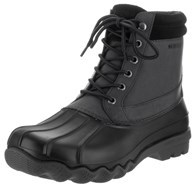 Sperry Men's Brewster Wp Boot.