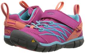 Keen Kids Chandler CNX AC Girls Shoes