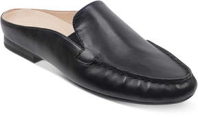 Easy Spirit Crellin Mules Women's Shoes