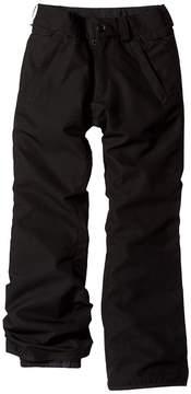 Volcom Freakin Snow Chino Boy's Outerwear