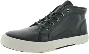 Polo Ralph Lauren Thurlos Men's Fashion Sneakers Shoes