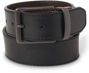 Levi's Reversible Stitched Leather Belt