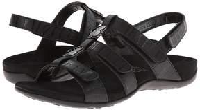 Vionic Amber Women's Sandals
