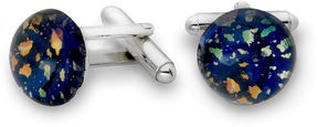 Asstd National Brand Cufflinks