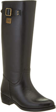dav Berlin Rain Boot