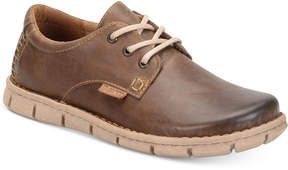 Børn Men's Soledad Sneakers Men's Shoes